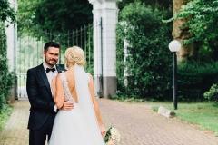Hochzeits-Fotografin Aachen