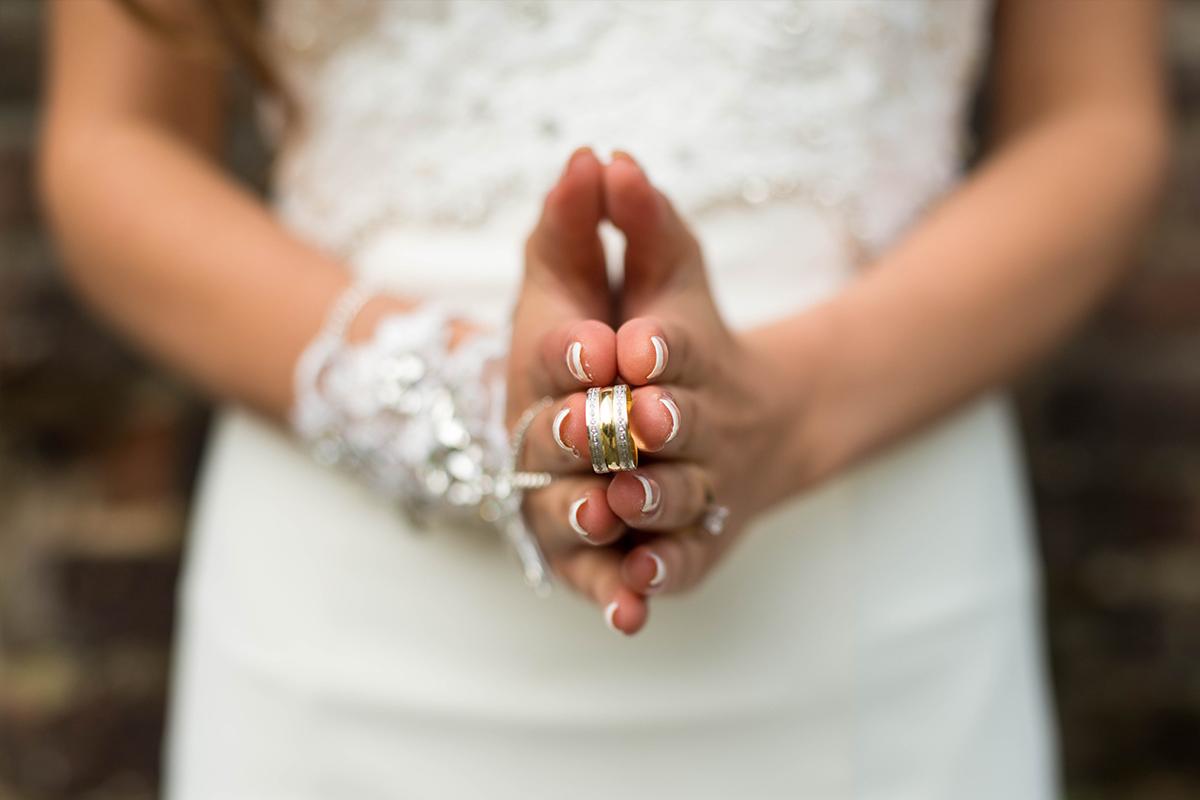 Heiraten Aachen
