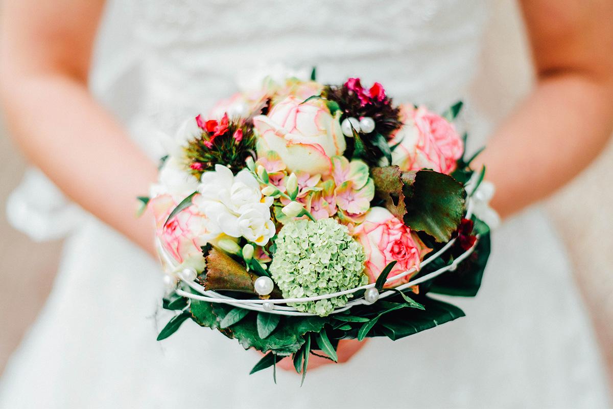 Hochzeitsfotograf Übach