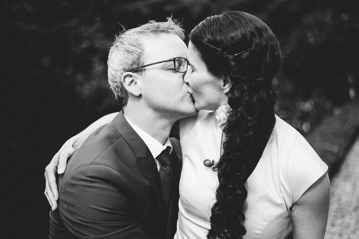 Hochzeitsfotograf Kreis Aachen