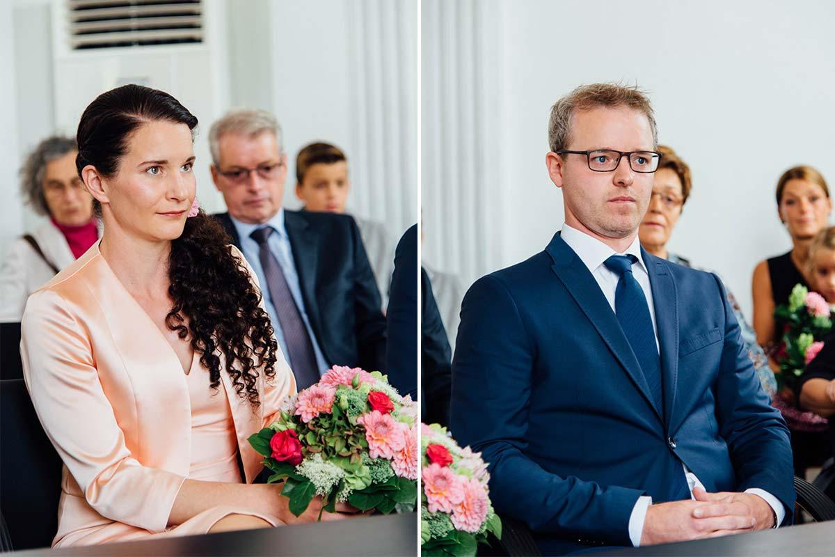 Hochzeitsfotografin Schloss Zweibrüggen
