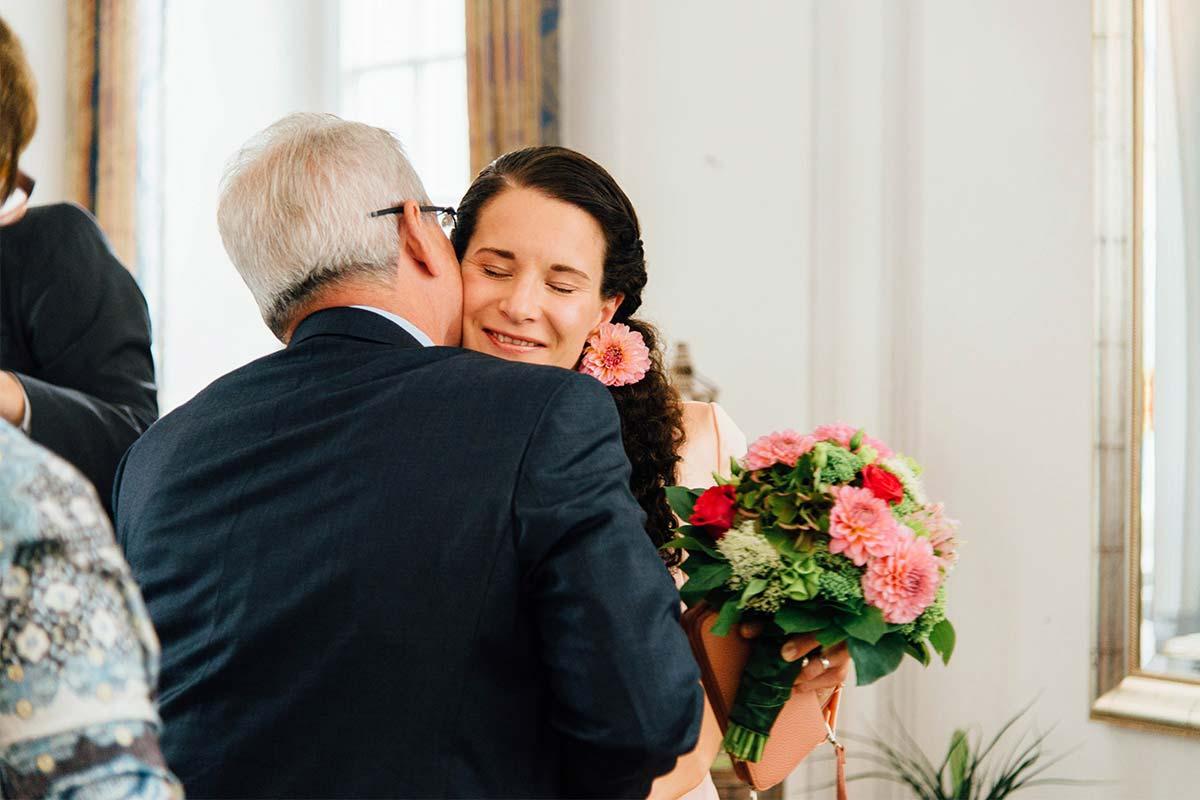 Schloss Zweibrueggen heiraten