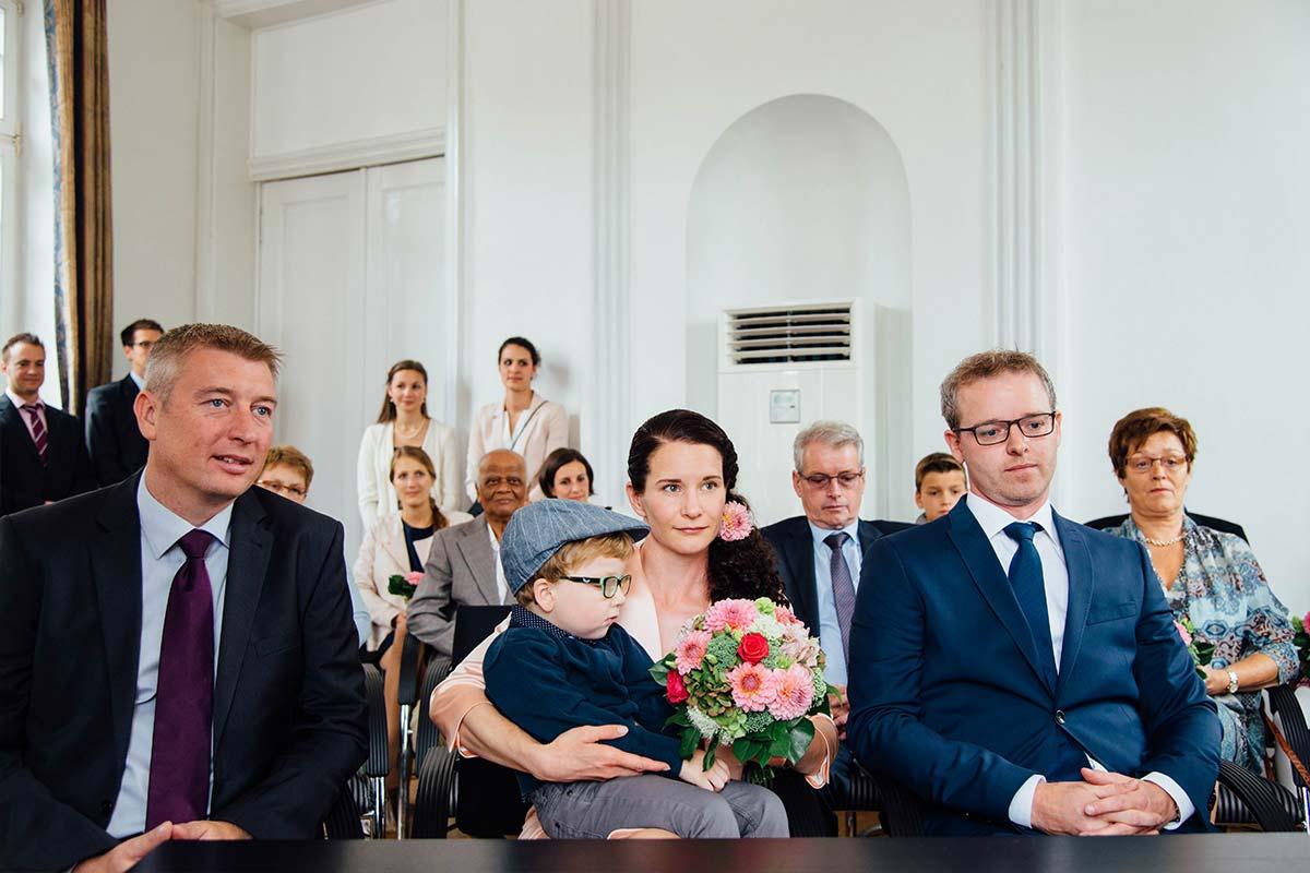 Standesamt heinsberg heiraten