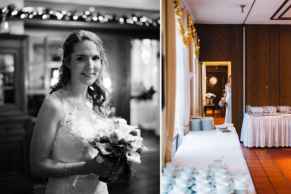 Hochzeit Landhaus Kuckuck 02