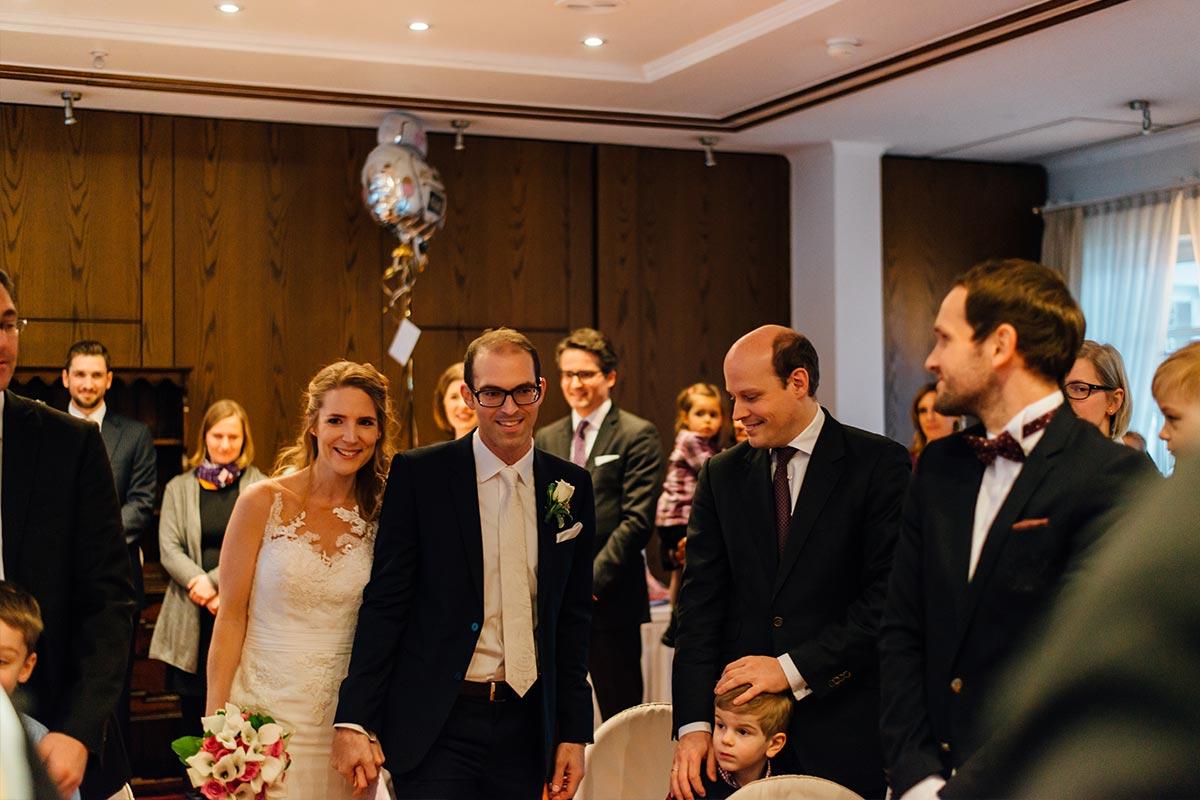Hochzeit Landhaus Kuckuck 03