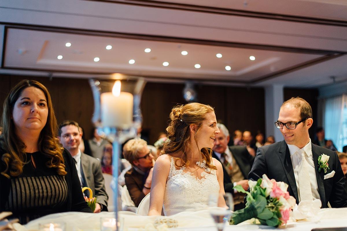 Hochzeit Landhaus Kuckuck 04