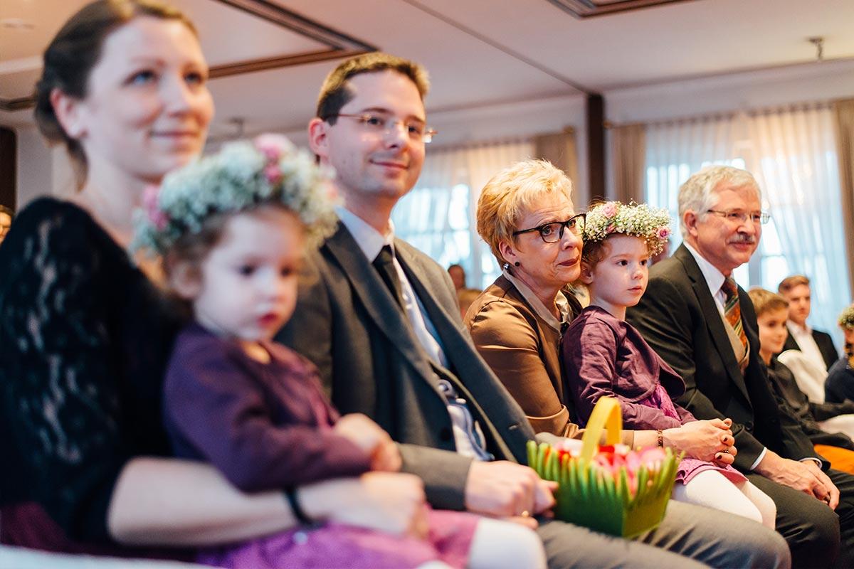 Hochzeit Landhaus Kuckuck 05