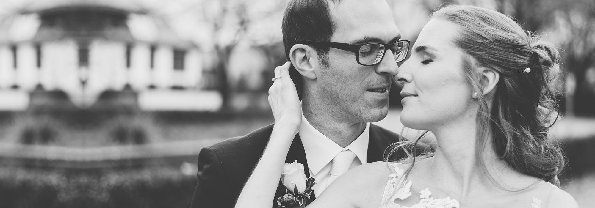 Hochzeitsreportagen 2016