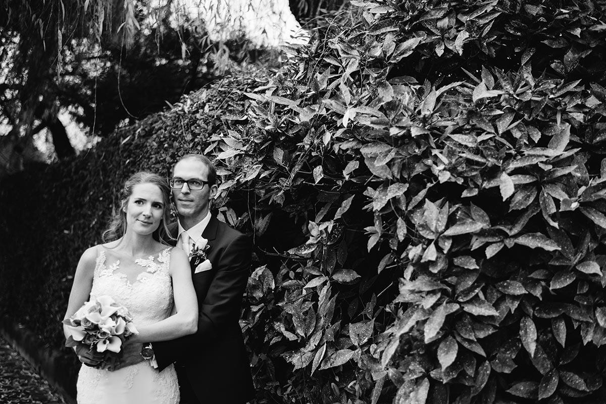 Landhaus Kuckuck Hochzeit