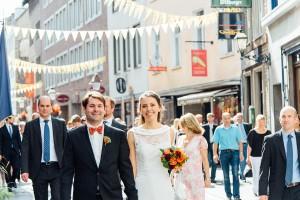 Heiraten Annakirche Aachen 06