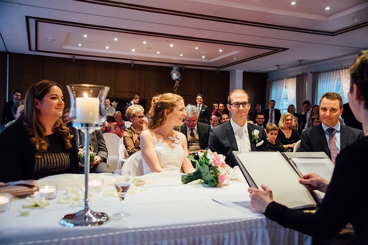 Hochzeit Landhaus Kuckuck 08