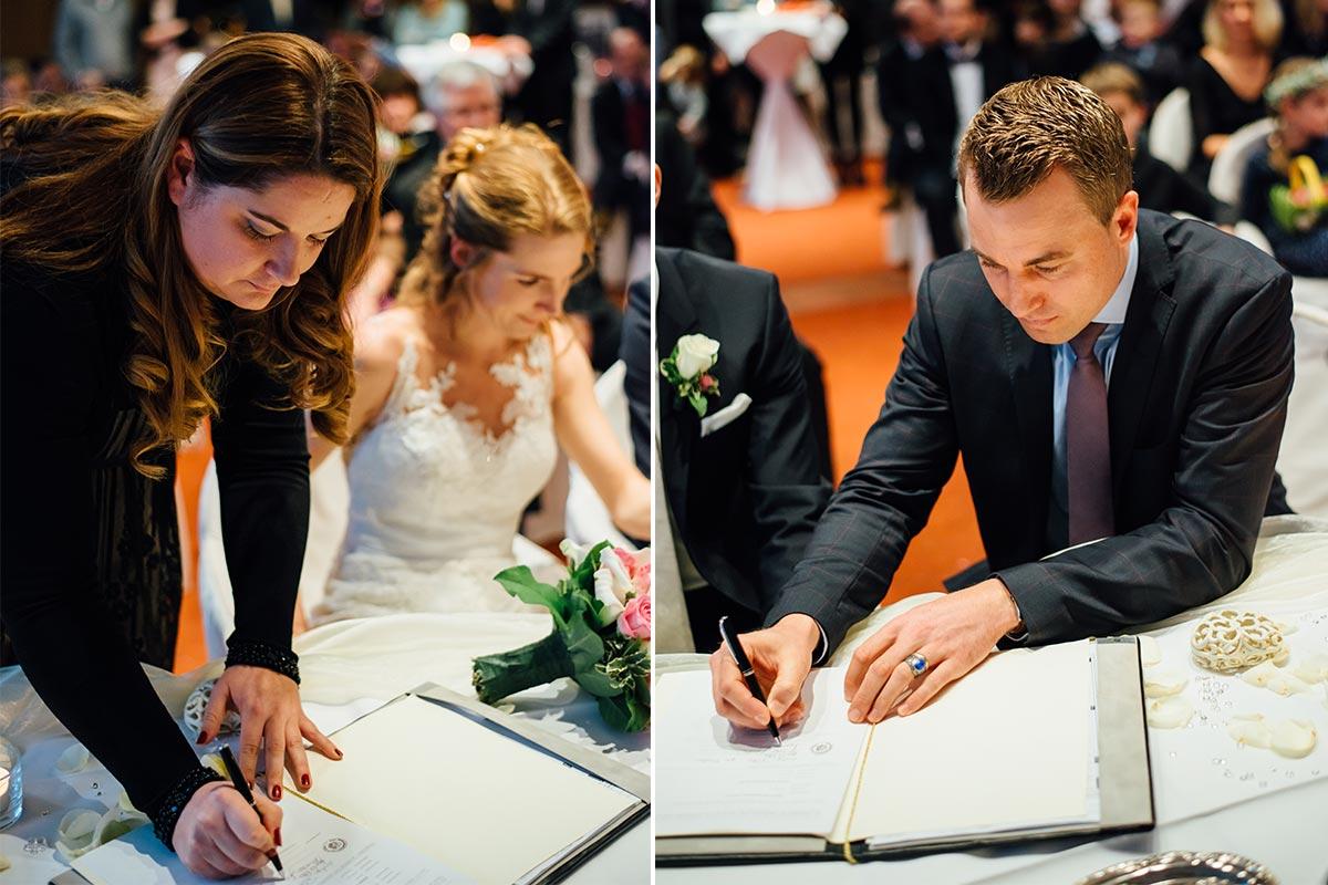 Hochzeitsfotos Landhaus Kuckuck 3