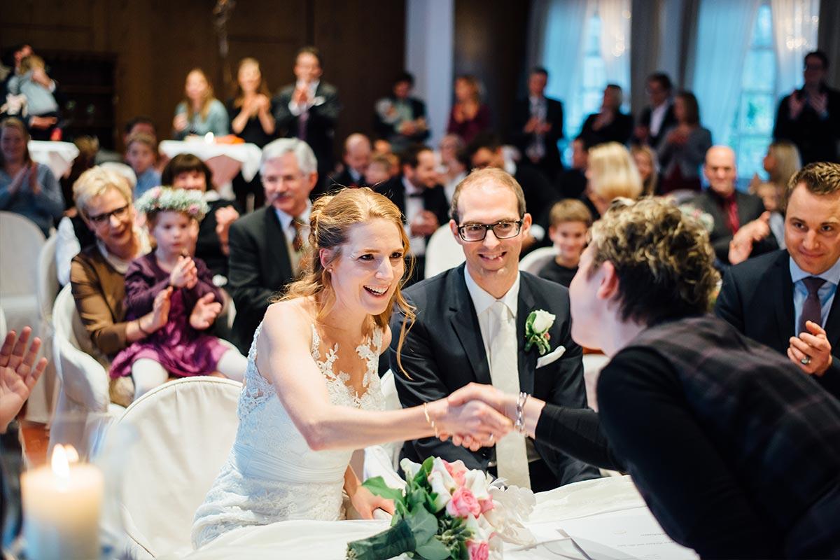Hochzeitsfotos Landhaus Kuckuck 4