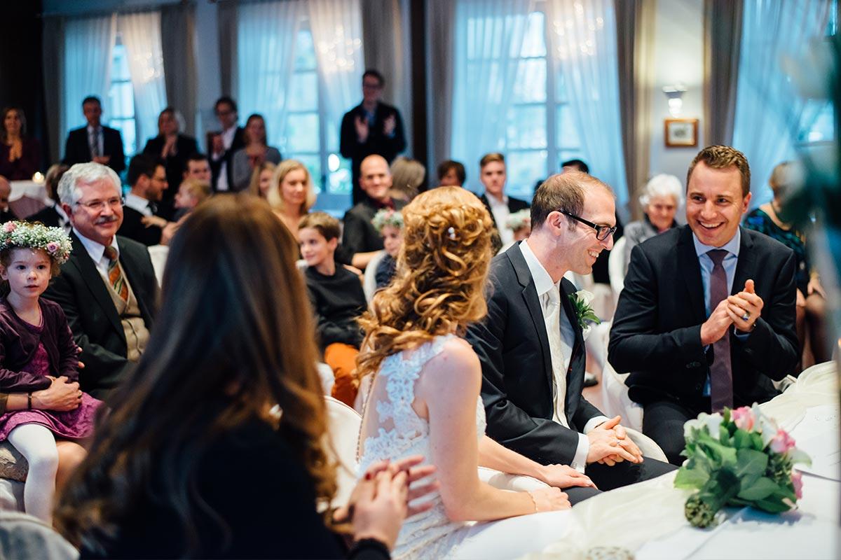 Hochzeitsfotos Landhaus Kuckuck 5