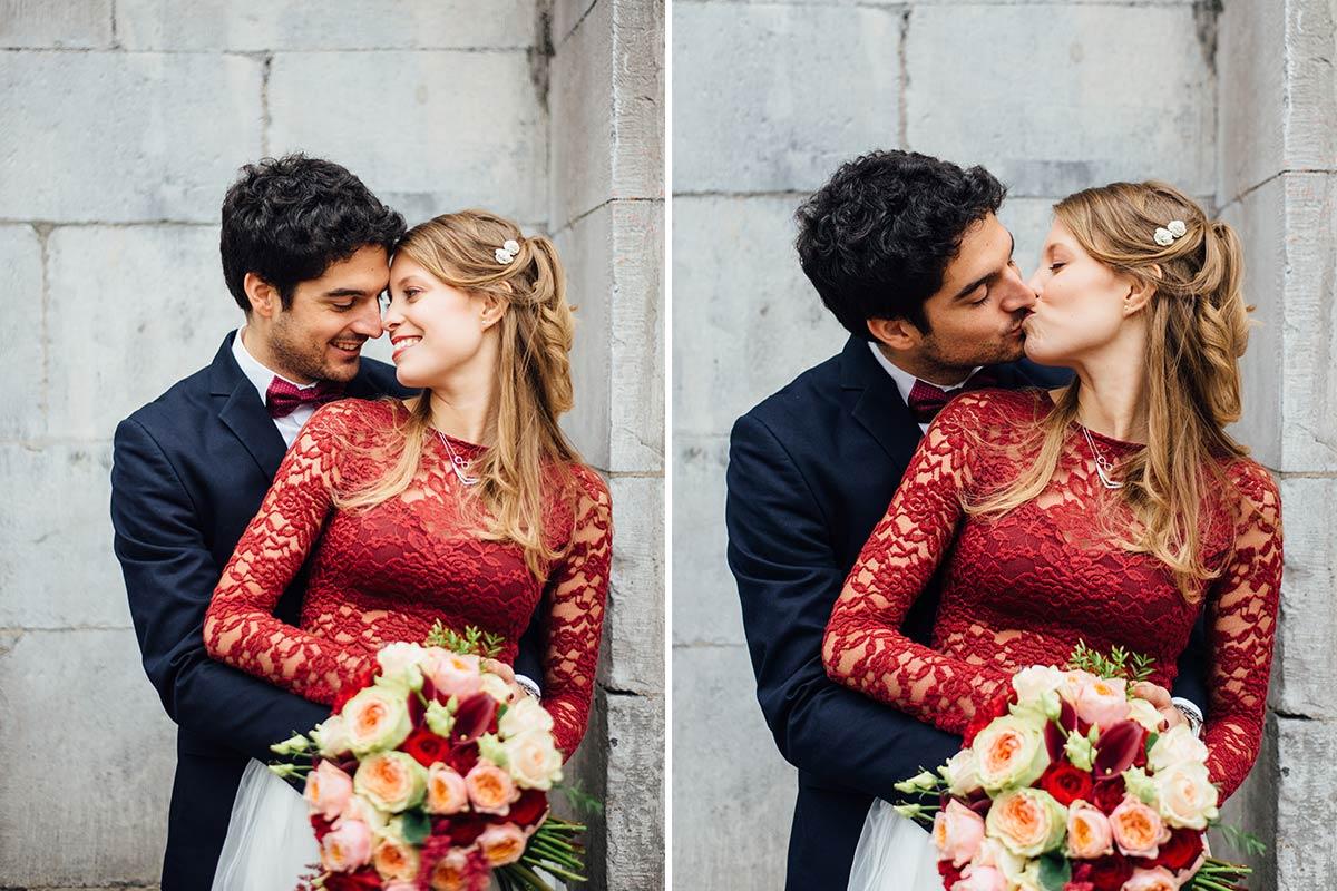 Hochzeitsfotografie 5