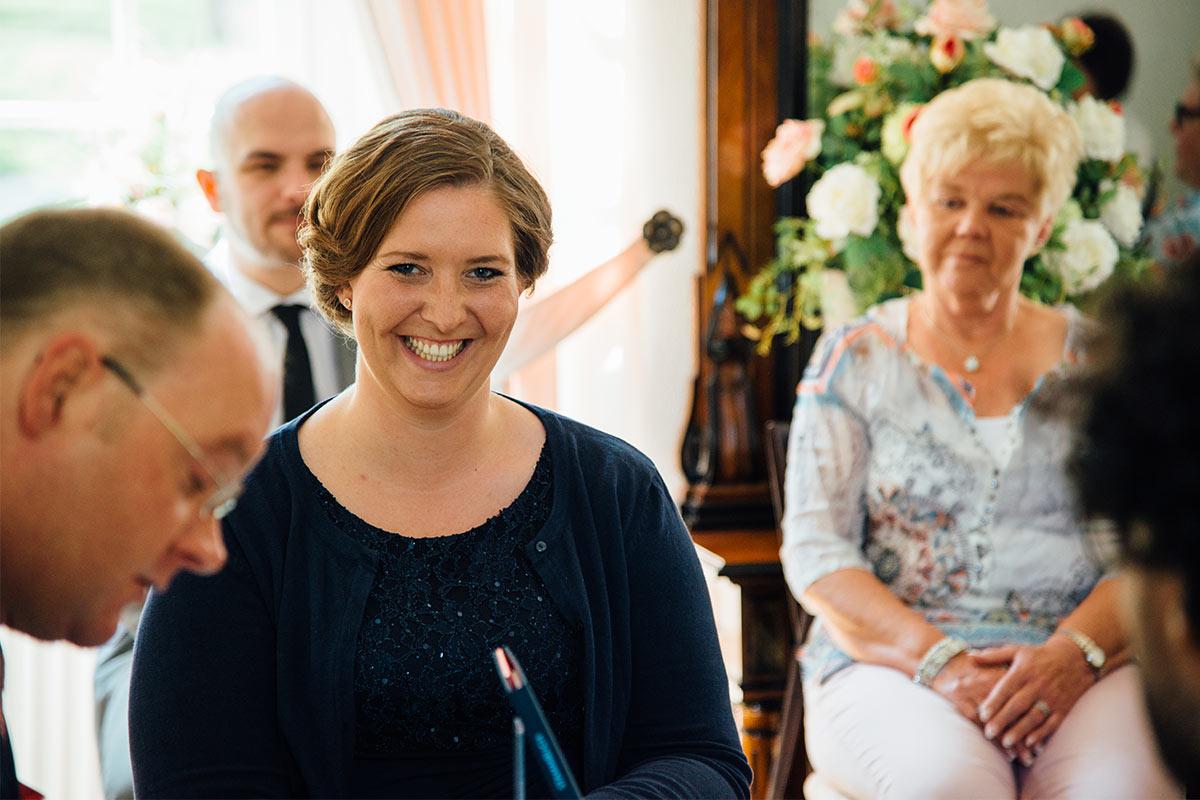 Burg Alsdorf Standesamt Hochzeit