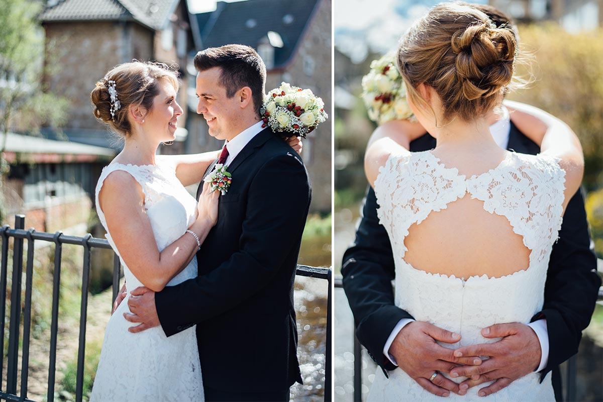 Heiraten in Stolberg