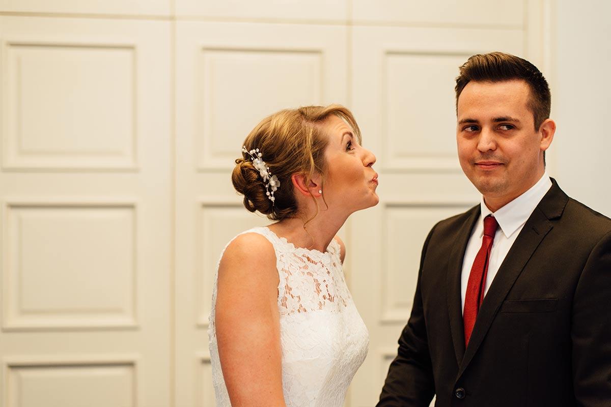 Hochzeit Standesamt Stolberg 2