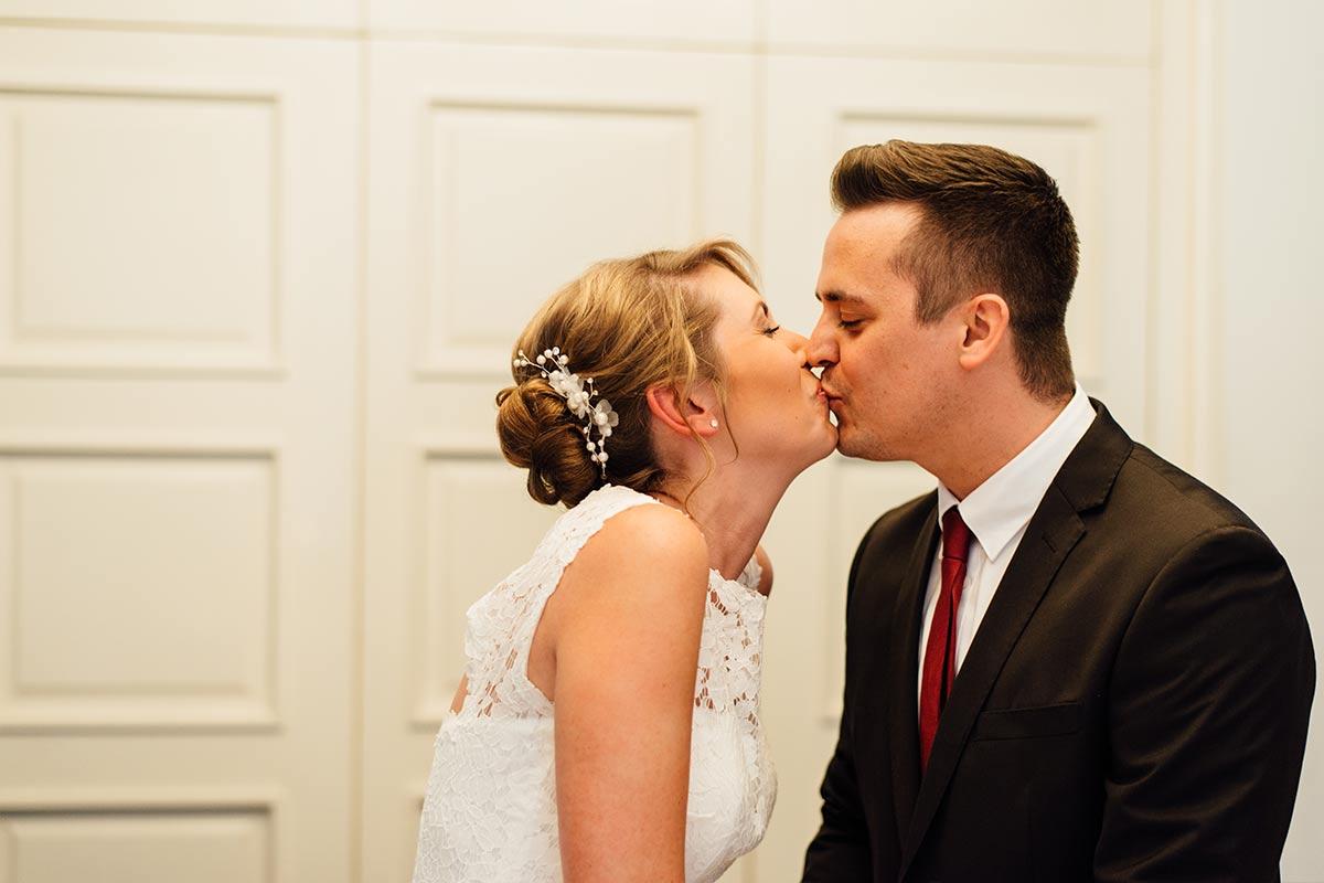 Hochzeit Standesamt Stolberg 3