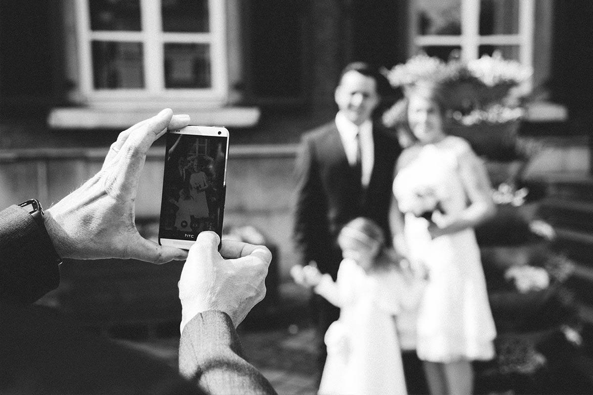Hochzeit Standesamt Stolberg 6