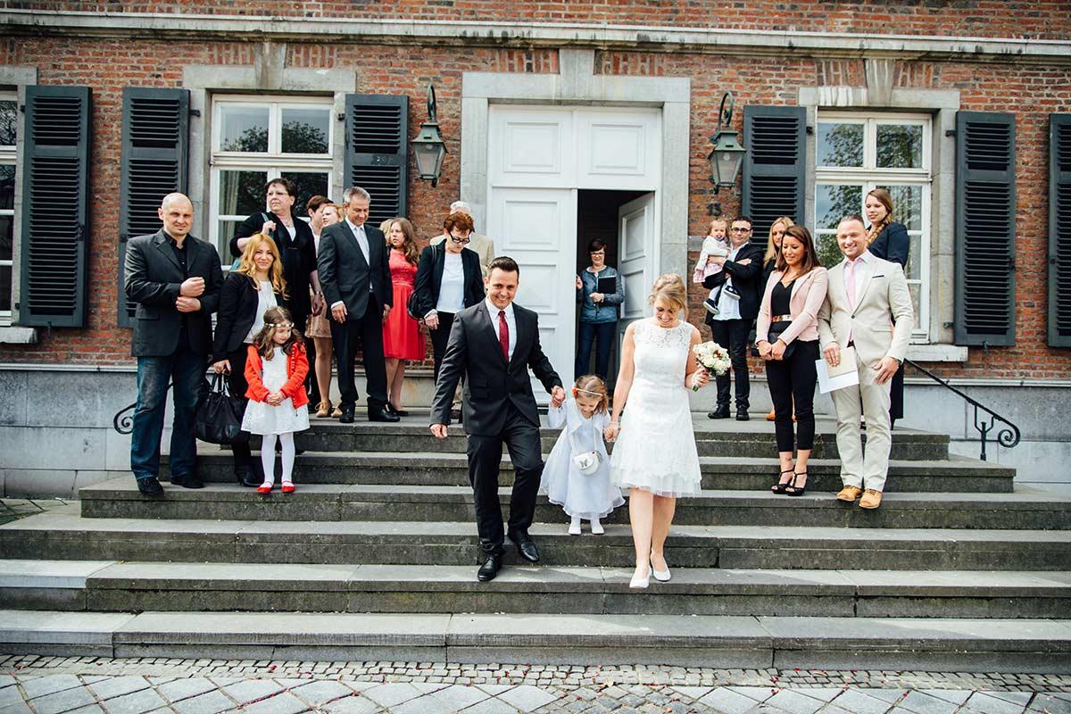 Hochzeit Standesamt Stolberg 8