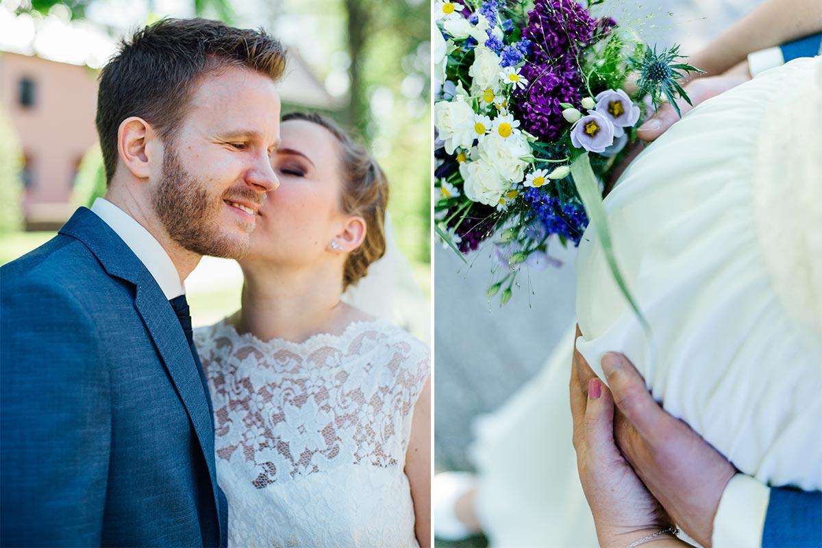 Hochzeitsfotografin Alsdorf