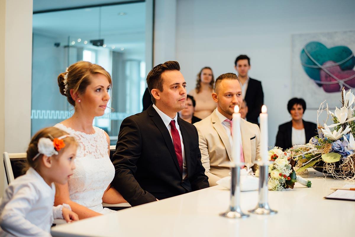 Hochzeitsreportage Standesamt Stolberg 5