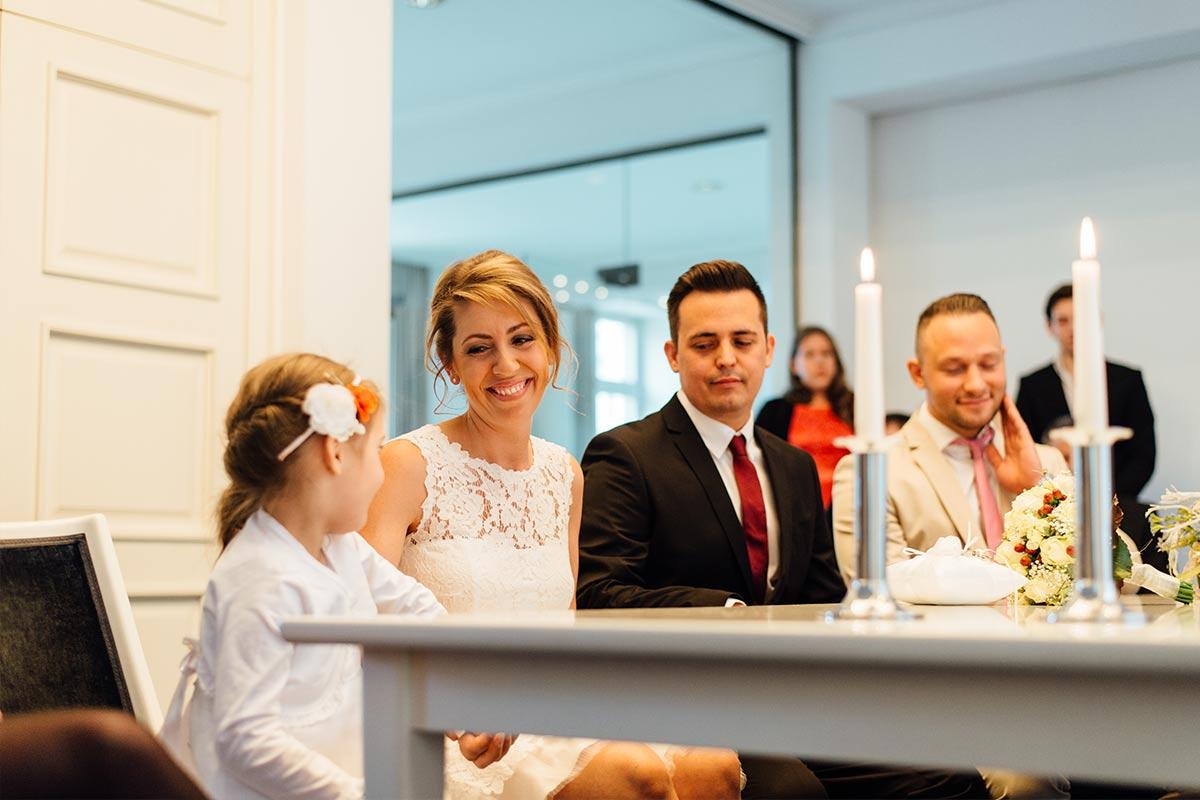 Hochzeitsreportage Standesamt Stolberg 7