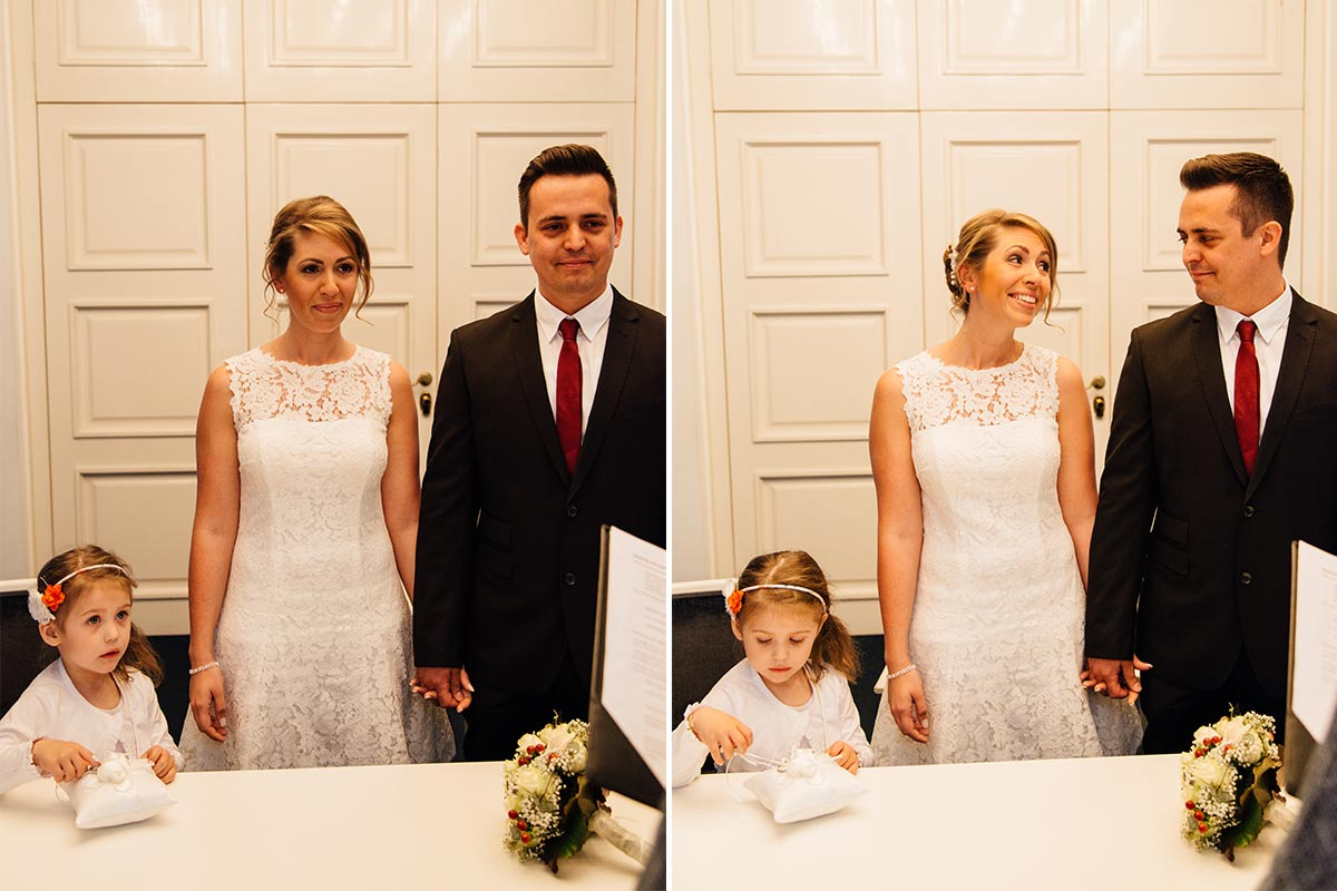 Hochzeitsreportage Standesamt Stolberg 8