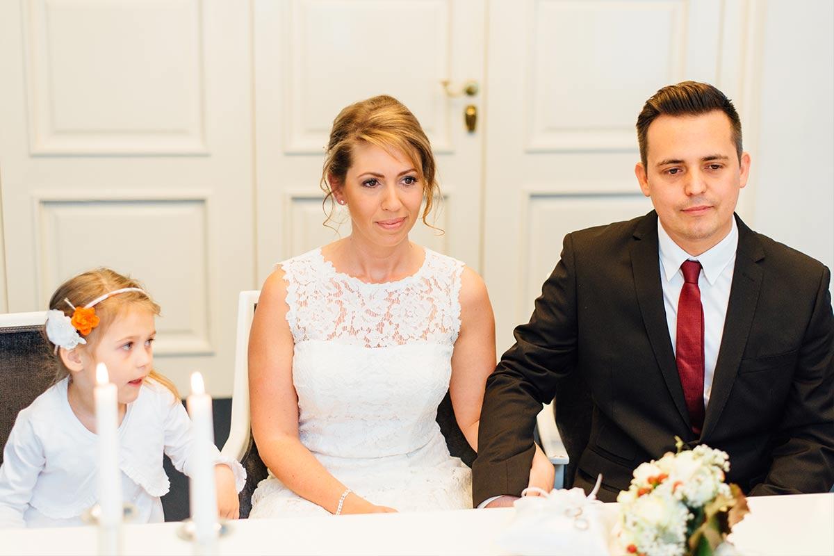 Standesamtliche Hochzeit Stolberg