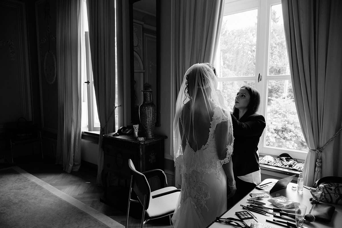 Hochzeit Schloss Rahe 0024