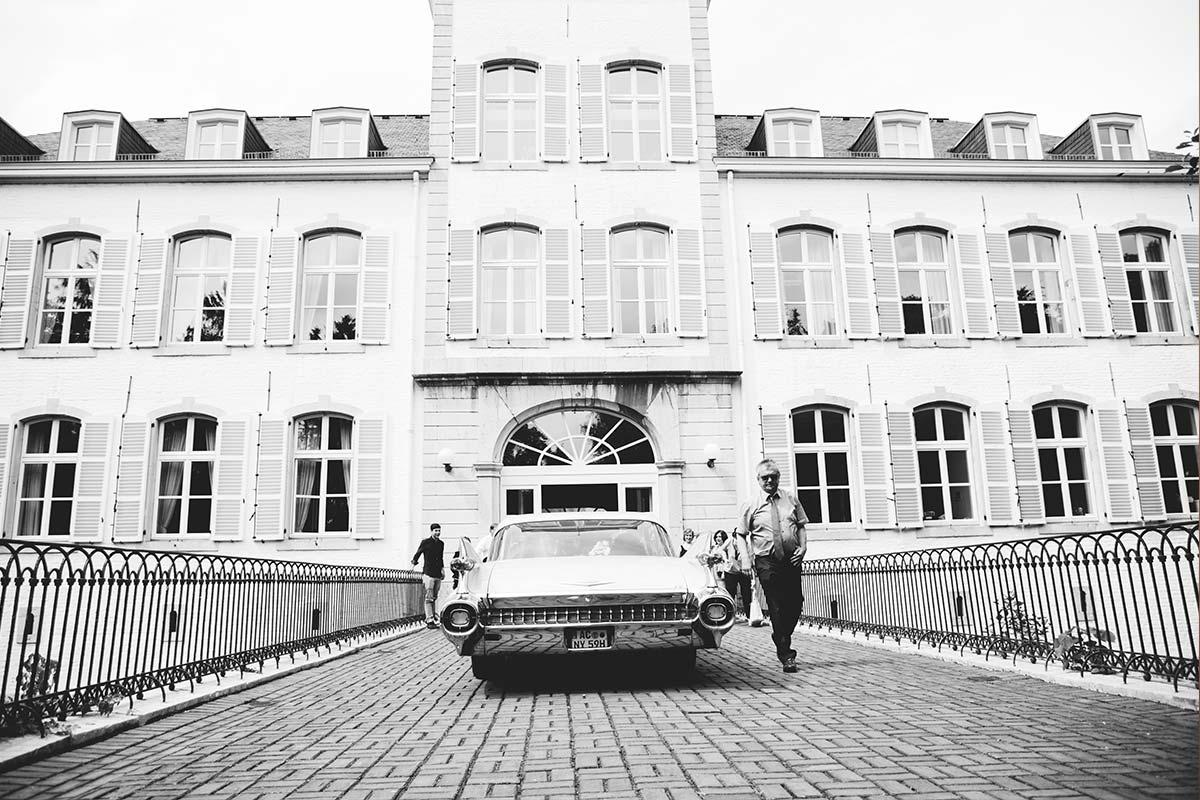 Hochzeit Schloss Rahe 003