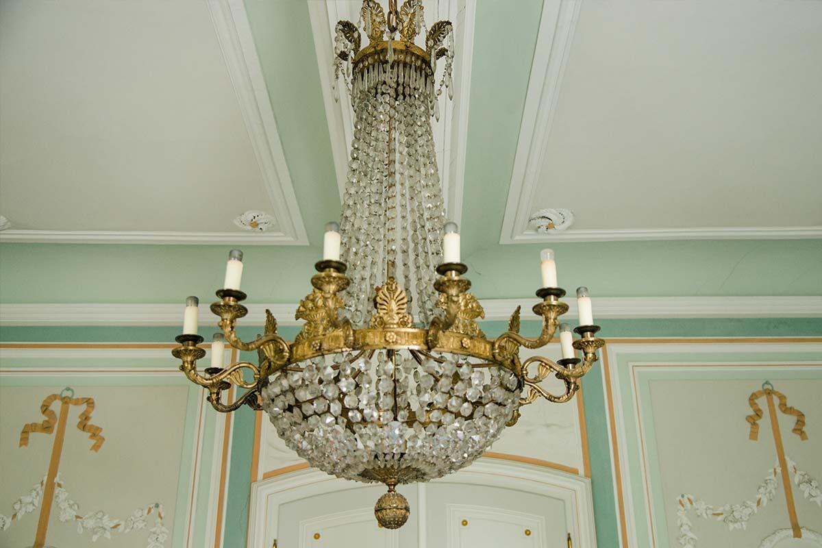 Hochzeit Schloss Rahe 008