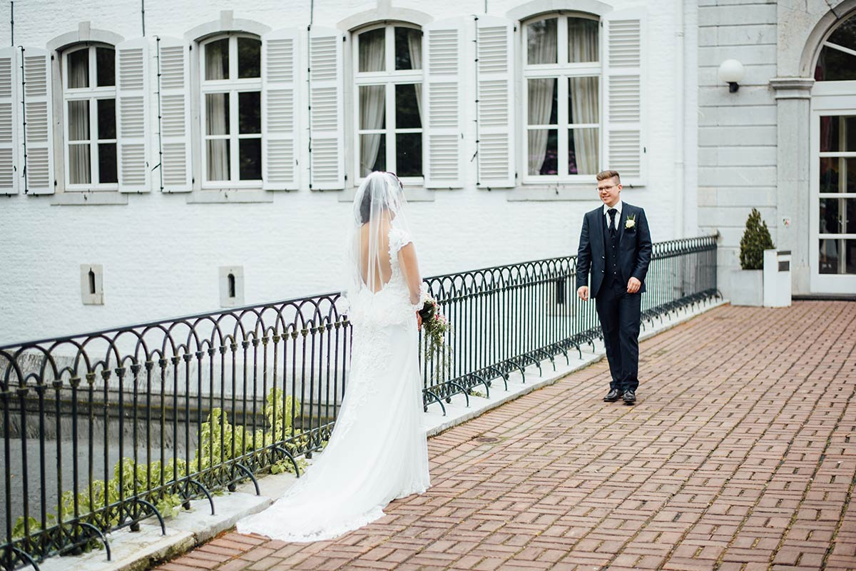 Brautpaarshooting Schloss Rahe 003