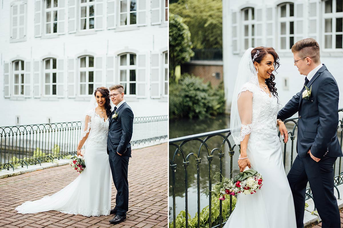 Brautpaarshooting Schloss Rahe 004