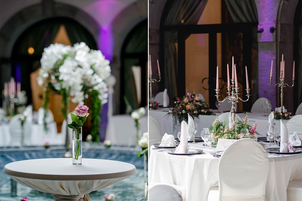 Hochzeit Schloss Rahe 0025