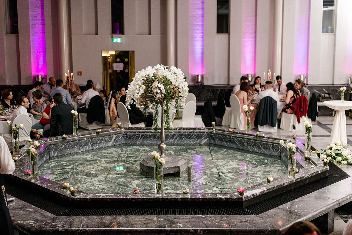 Hochzeit Schloss Rahe 0027