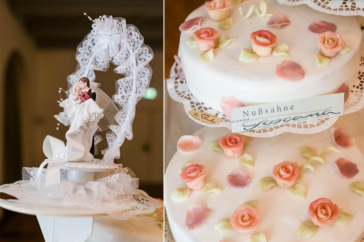 Hochzeitstorte Schloss Rahe 001