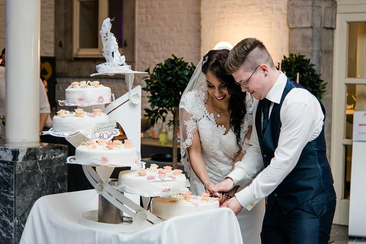 Hochzeitstorte Schloss Rahe 002