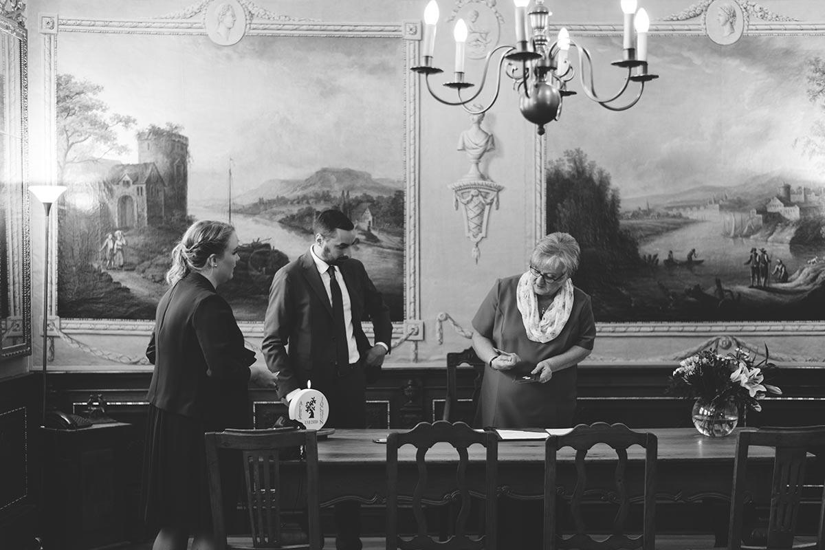 Hochzeit Haus Troistorff Monschau 001