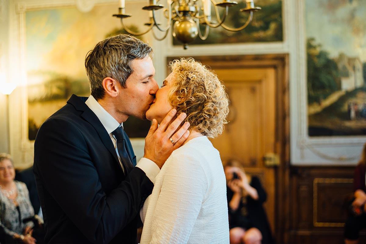 Hochzeit Haus Troistorff Monschau 0010