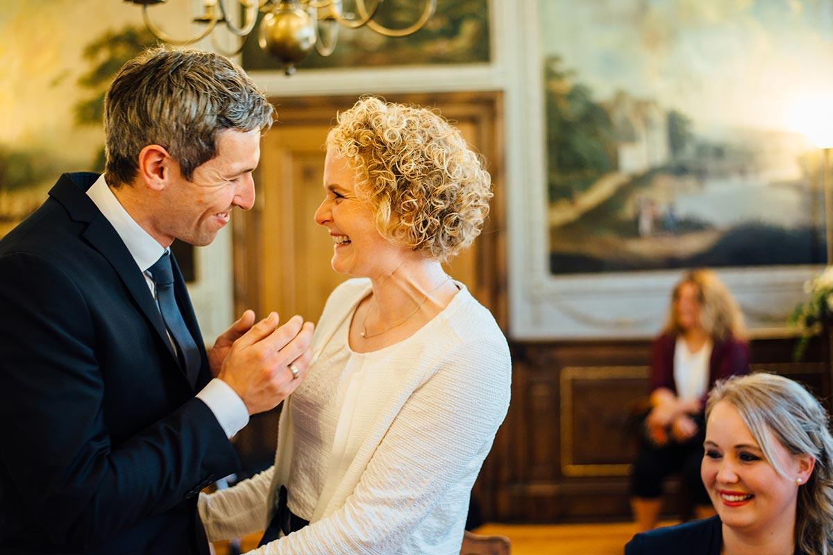Hochzeit Haus Troistorff Monschau 0012