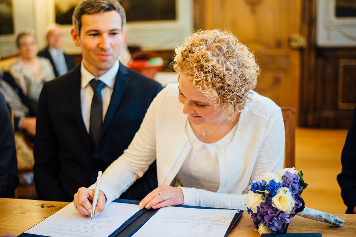 Hochzeit Haus Troistorff Monschau 0014