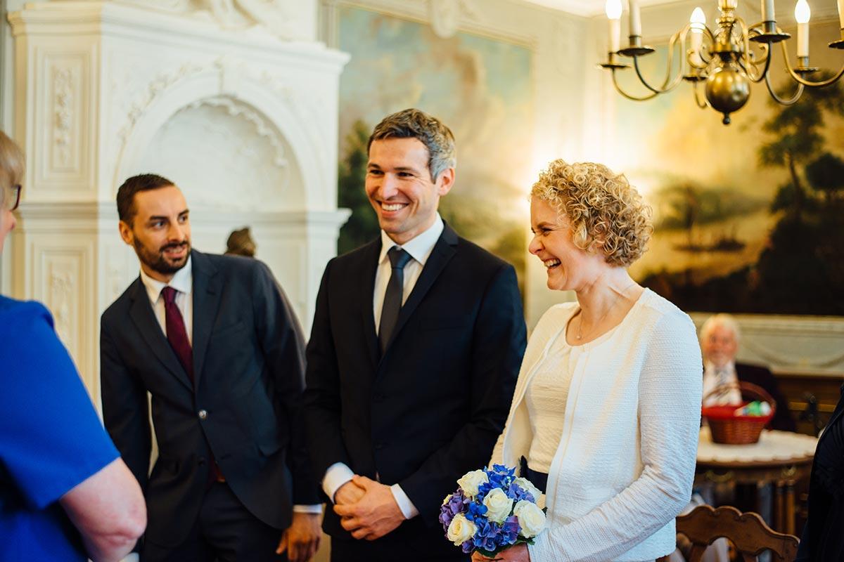 Hochzeit Haus Troistorff Monschau 0015