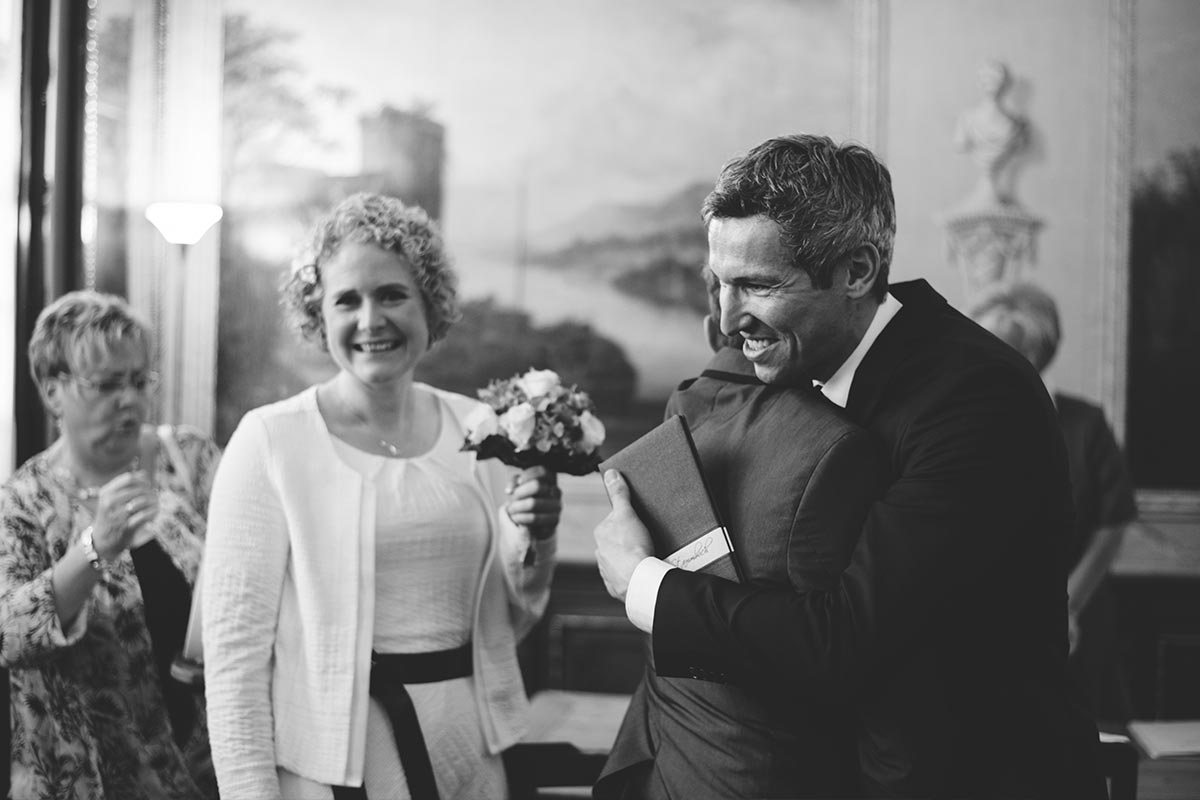 Hochzeit Haus Troistorff Monschau 0016