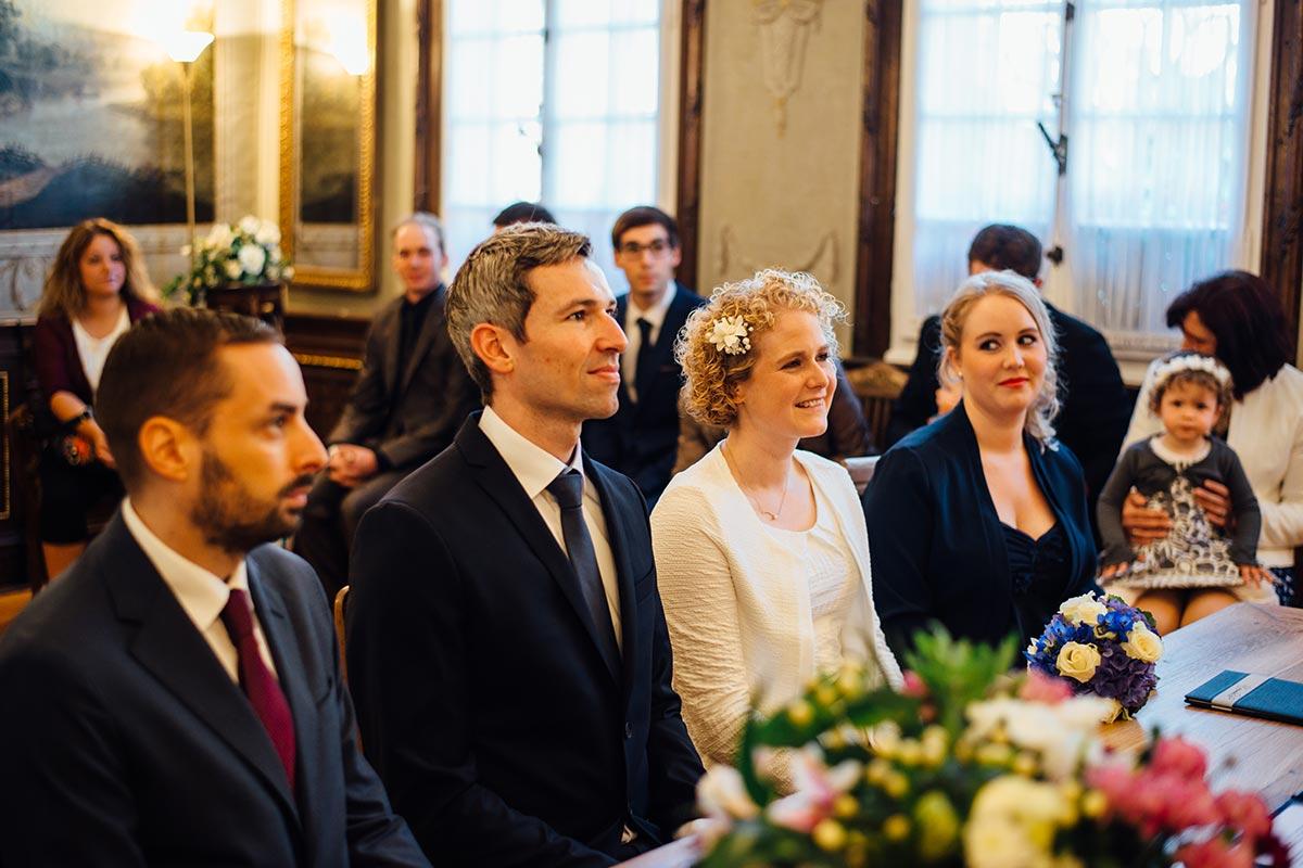 Hochzeit Haus Troistorff Monschau 002