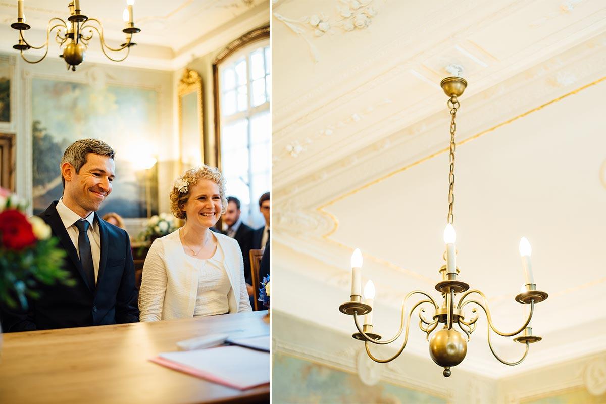 Hochzeit Haus Troistorff Monschau 003