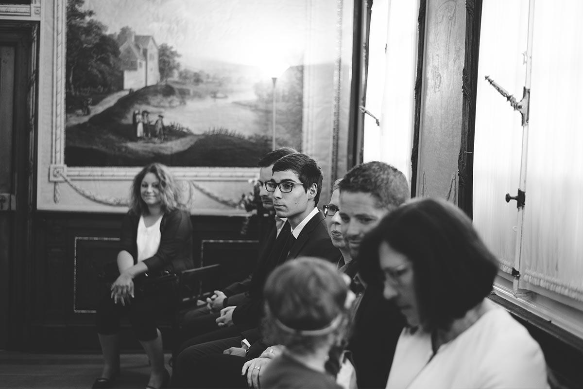 Hochzeit Haus Troistorff Monschau 005