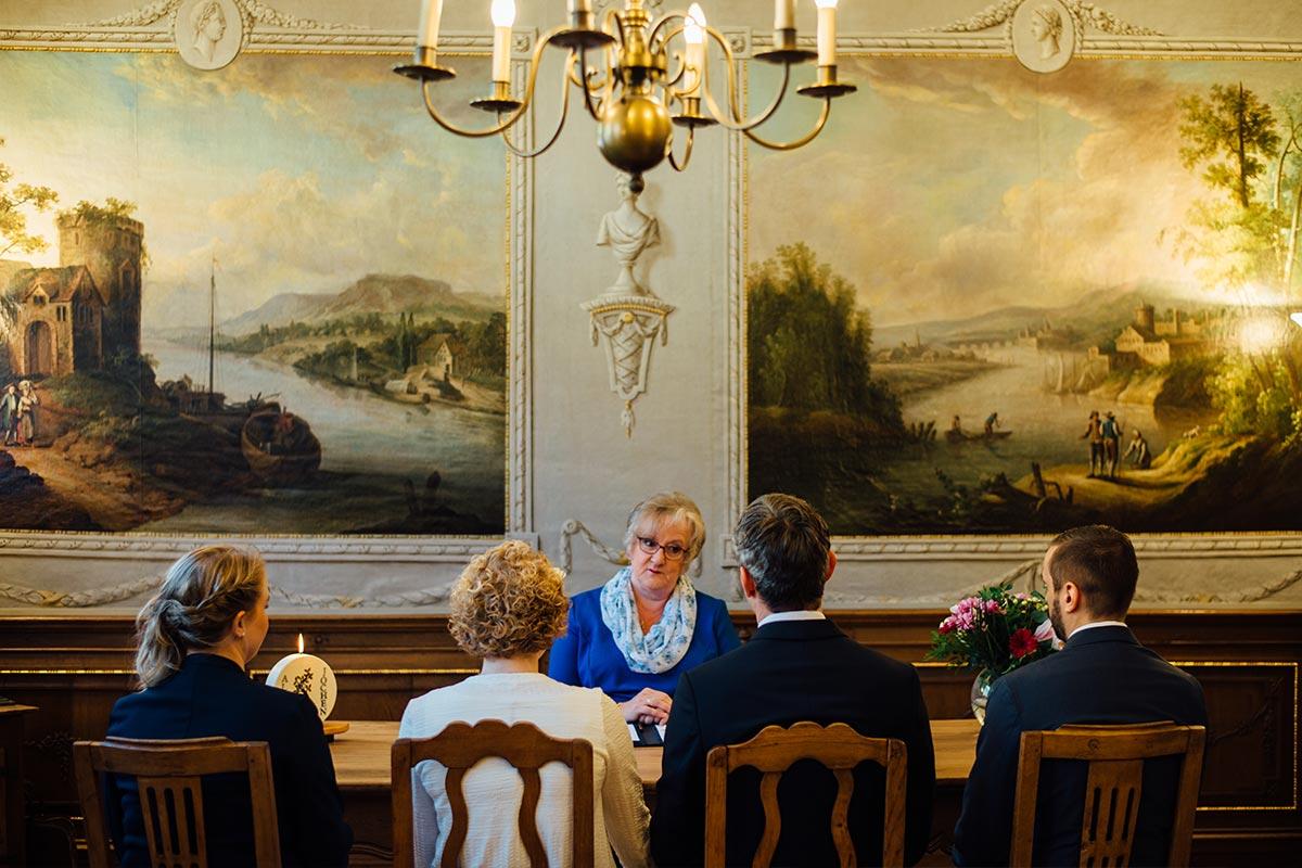 Hochzeit Haus Troistorff Monschau 006