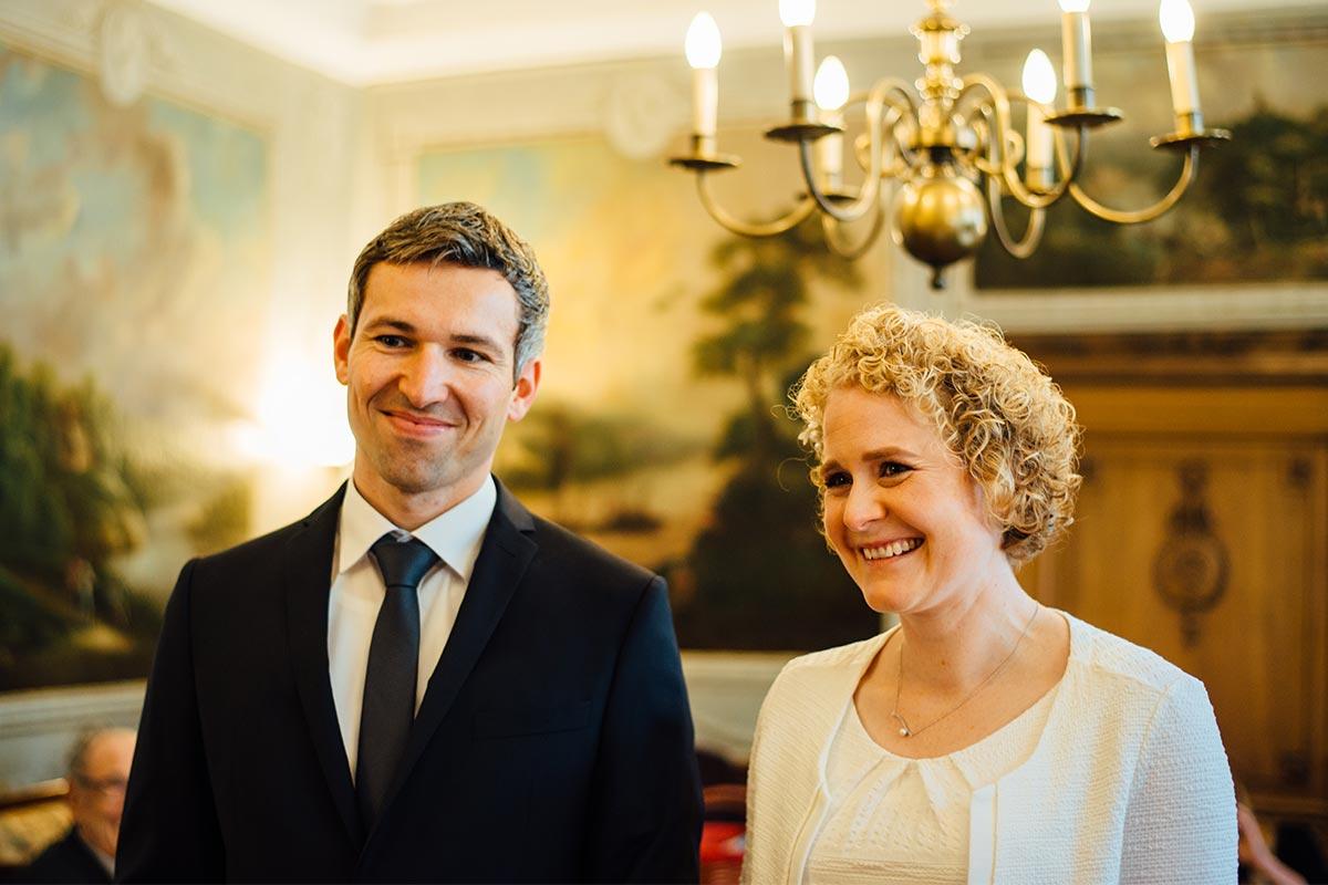 Hochzeit Haus Troistorff Monschau 007